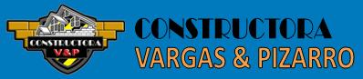 Constructoravyp.cl Logo